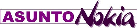 asuntonokia-logo