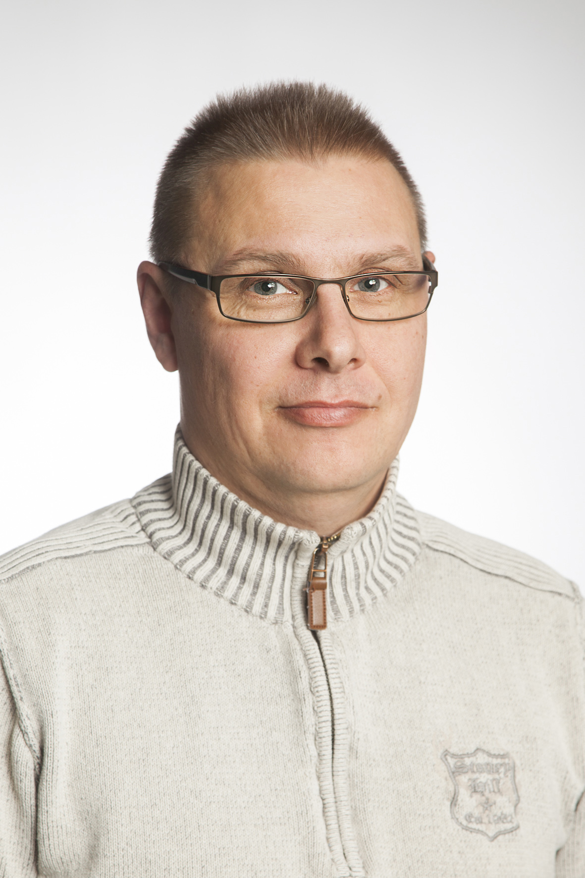 Rami Kuhanen : isännöitsijä