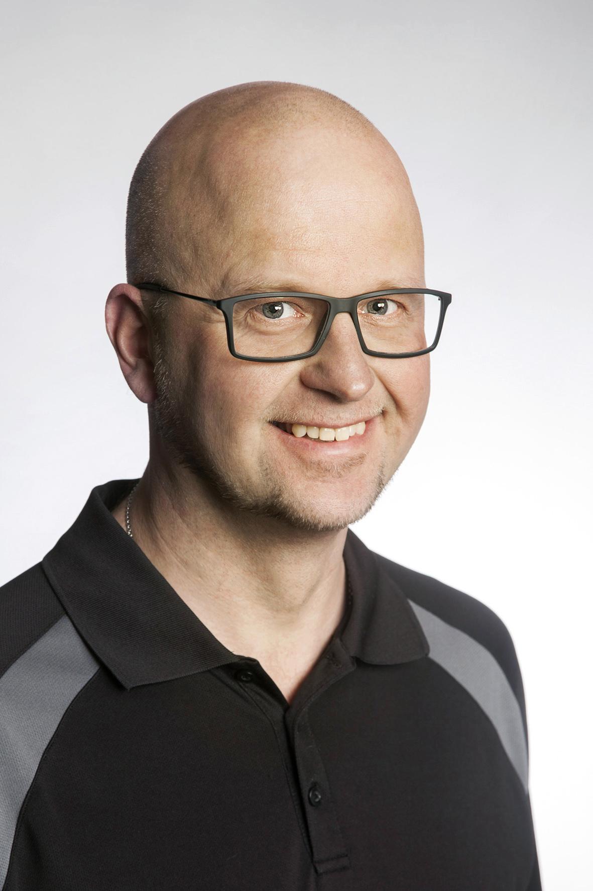 Simo Lankinen : isännöitsijäharjoittelija